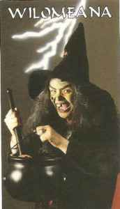 Bubble bubble toil and trouble, fire burn, and cauldron bubble!  We've got Costumed Party Characters to create a witches lair in your driveway. Hire a witch for your party. OR, hire a face painter to paint your Halloween faces. 90 minutes $200