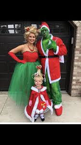 THE GRINCH and Martha Mae Who Costumed Characters $125 - for Chicago Singing Telegram and Family Entertainment Services: featuring Singing Telegram Services for Birthdays/Anniversaries/Graduation/ Retirement Party/ Christmas/ Hanukkah /New Year's Eve/ New Year's Day
